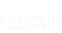 McGraw Realtors Property Management and Leasing